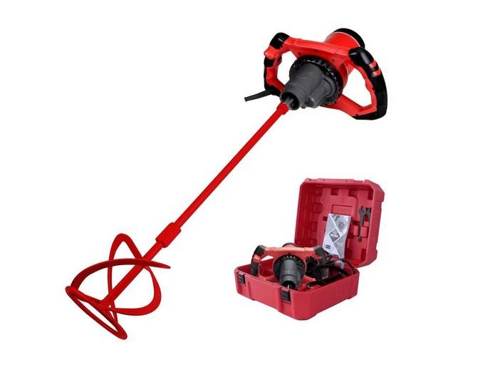 Rubi-Malaxeur-electrique-1200W-210-240V-50-60Hz-avec-valise-RUBIMIX-9-N