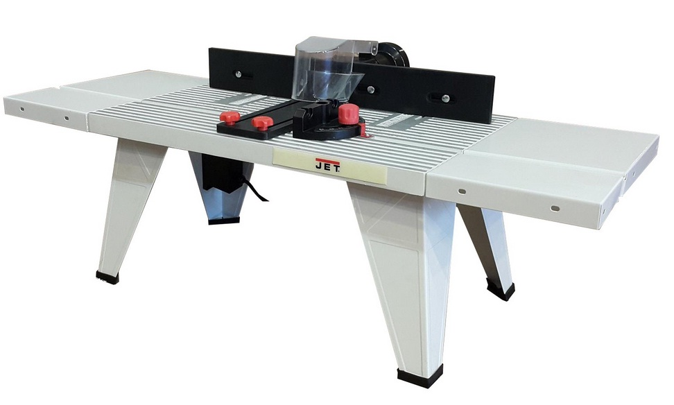 Promac Jrt 1 Support Machines Outillage Online Fr