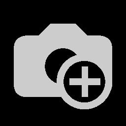 S Facom VP.POLOBLK-S T-Shirt